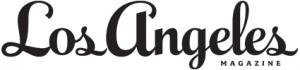 la_header_logo